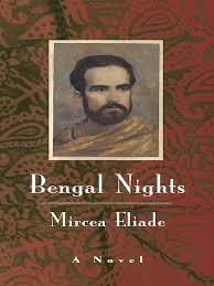 Bengal Nights Mircea Eliade.pdf