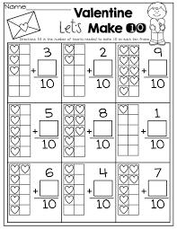 1st grade math and science - Picmia