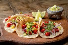 Restaurante Mexicano TEPIC - Mexican Restaurant - Madrid, Spain | Facebook  - 1,393 Photos