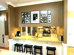 kitchen decorating ideas themes apple decor decorations for the wall wine themed open pics design pictures kitchen decorating ideas coffee theme