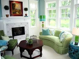 light furniture for living room. Wonderful Colorful Living Room Furniture View In Gallery Light Lime Green Is A Cool Color For The Sofa Design Furnit