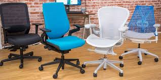 office pictures images. The Best Office Chair Pictures Images
