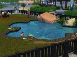top 50 sims 4 houses lots cc free