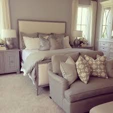 cozy bedroom ideas. Fabulous Cozy Master Bedroom Ideas Best About On Pinterest Decor