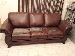 rooms to go leather sofa review from pharr texas sep 29 2016 with