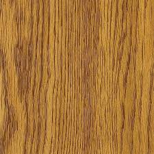 vinyl plank flooring reviews runway 6 x luxury nz ru