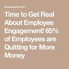 Employee Quotes Stunning Success Motivation Work Quotes Time To Get Real About Employee