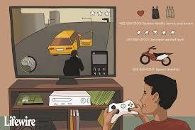 Need some gta 5 cheats? Gta 4 Episodes From Liberty City Cheats For Xbox 360