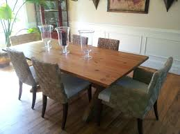 ethan allen kitchen sets dining room sets luxury kitchen tables home furniture design of ethan allen