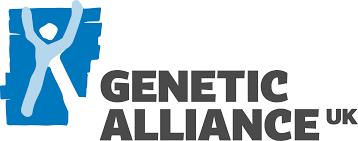 united kingdom genetic alliance genetic alliance uk text logo png image with transpa background