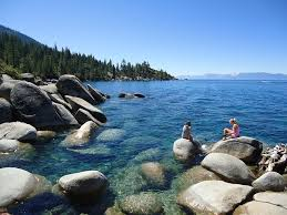 your lake tahoe end of summer tahoe