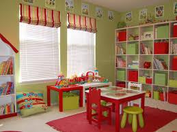 astounding picture kids playroom furniture. fine astounding large size of kids roombedroom astounding minimalist purple and orange  teen bed levels with in picture playroom furniture i