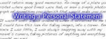 Music Personal Statement Ucas Personal Statements Team Music
