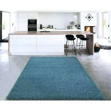 7 by 10 area rugs cozy collection turquoise 7 ft x 9 ft indoor area 7 by 10 area rugs