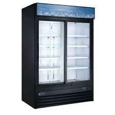 refrigerator with glass door in pel refrigerator glass door in stan 2018