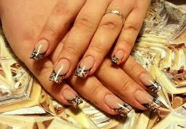 Mm Nails široká 118 Chrudim Salóny Krásy