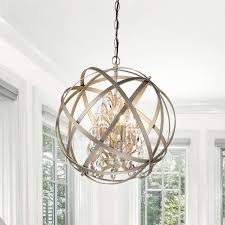 ceiling lights chandelier canopy chandelier accessories mission chandelier chandelier warehouse tiffany style chandeliers from