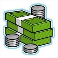 Get Savings Goal Tracker Microsoft Store En Bd