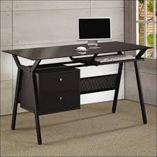 furniture amazing ikea computer desk target computer desks small regarding stylish household computer desks target ideas