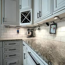 xenon task lighting under cabinet. Kitchen Cabinet Undermount Lighting The Best In Design Necessities Under . Xenon Task