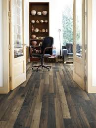 ... Innovative Shaw Laminate Popular Of Shaw Flooring Laminate Laminate  Flooring Shaw Eflooring ...
