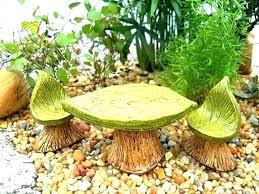 diy fairy garden furniture fairy garden furniture fairy garden furniture making fairy garden furniture fairy gardening diy fairy garden