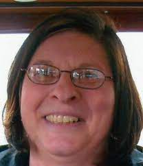 Wilma Maloney Obituary (2015) - Cohoes, NY - The Record