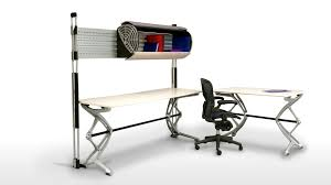 work tables office. Darwin Table. More Commercial Work Tables Office F