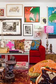 moroccan floor seating. Living Room:Bohemian Throw Pillows Bohemian Blankets Amazon Moroccan Style Floor Seating N