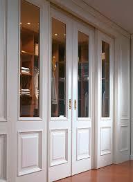 internal glass double doors ireland door ideas