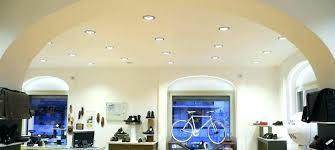 high ceiling light bulb changer high ceiling light bulb changer recessed ceiling light bulbs best led