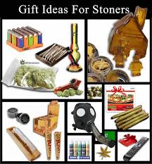 stoner gift ideas memes