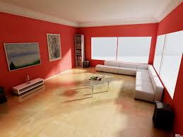 Red Wall Living Room Decorating Grey Red Living Room Ideas Yes Yes Go Home Design Interior