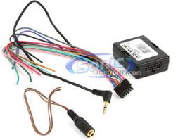 axxess aswc universal steering wheel control interface axxess aswc