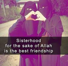 40 Islamic Friendship Quotes For Your Best Friends Cool Islamic Quotes For Friendship