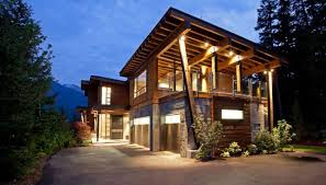 Modern Architecture Styles Luxury House With Modern Contemporary  Architecture Style Different Architecture Cool