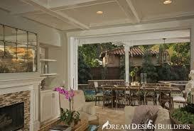 interior design san diego. North County San Diego Interior Great Room Remodel Design O