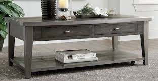 rustic grey furniture. Brilliant Rustic NEWRusticGreyCoffeeTable_5222Ajpg Throughout Rustic Grey Furniture G