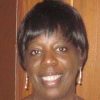 Bernita Robinson Phone Number, Address, Public Records   Radaris
