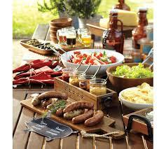garden party ideas. Backyard-bbq-menu-ideas Garden Party Ideas