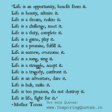 mother teresa live quotes images inspiring quotes  mother teresa live quotes images