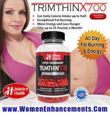 Phentermine in the USA in