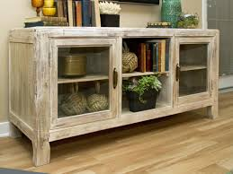Living Room Console Cabinets Living Room Consoles Living Room Design Ideas