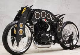 most radical custom buell motorcycle of year 2009 at cyril huze