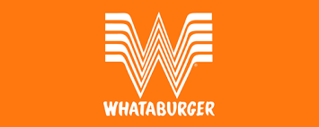 Image result for whataburger and first book grant