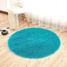 round fluffy rug fluffy soft round rug carpets for living room faux fur carpet kids room round fluffy rug