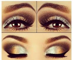 published april 5 2016 at 500 408 in 9 diffe makeup looks
