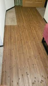 laminate flooring with pad. Laminate Flooring With Pad Padded Vs Unpadded Underlay Attached Underlayment Moisture Barrier . Q