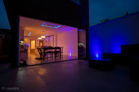 home lighting tips. Eight Lighting Tips For Your Home An Expert Shares Her Design Secrets Image 1 S