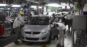 pak suzuki reveals its plan to install another manufacturing plant in stan